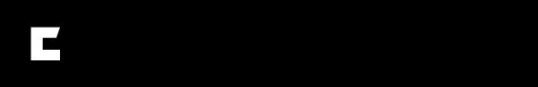 logo-cosentino