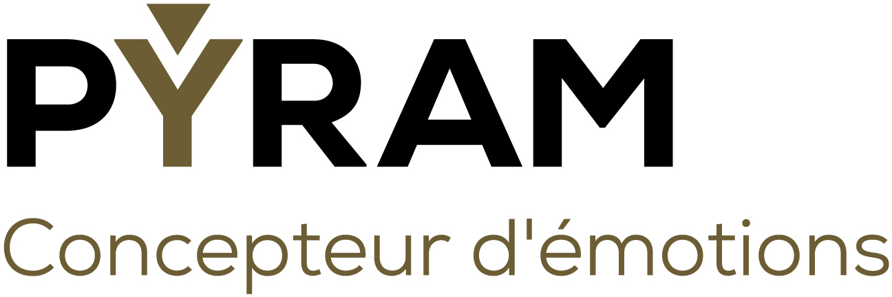 logo_pyram