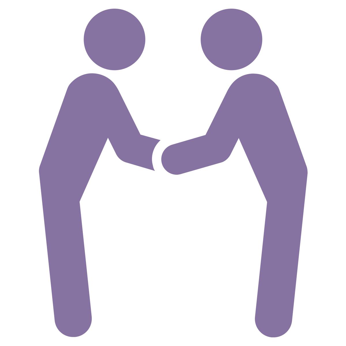 noun_Handshake_1826973_8673a1